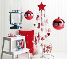 Christmas Interior Design In Beauty Decor For Your Inspiration At Home Stay Christmas Interior Design Plus Interior Design Magazine Christmas Catchy Ideas Furniture Home Design Based Business Opportunity 8 Interior Christmas Decor Importers. Christmas Decor Made Of Plastic Bottle. Christmas Design Interior. | catchthekid.com
