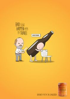 9 Best Valentines Day Images On Pinterest Creative Advertising
