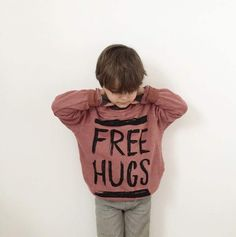 0f7f7af28207 145 Best Kid s clothes images