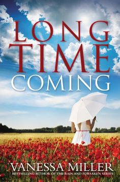 Free Book - Long Time Coming, by Vanessa Miller, is a repeat freebie in the Kindle store and from ChristianBook, courtesy of Christian publisher Abingdon Press.