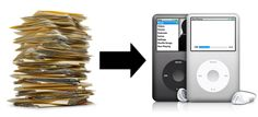 [Tutorial] How To Convert Text To Audio MP3 - In this tutorial I will show you how to use free Windows app called Balabolka to convert many types of documents: doc, docx, txt, epub, pdf, odt... directly to MP3 audio. This can be quite useful for people who need to read long reports. By converting those reports into MP3 you can then sit back and listen them on your computer, a music player, phone, etc.. [Click on Image Or Source on Top to See Full News]