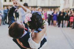 bodas-al-aire-libre-fotos-055