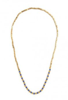Foundation Necklace  N1625