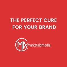 Full-stack Digital Marketing Agency with aid for every market need. 💛 WE ARE GOING LIVE SOON! STAY TUNED FOR MORE…. #marketaid #marketaidmedia #pune #digitalmarketing #socialmedia #seo #website #contentmarketing #advertising #marketing #agency Best Digital Marketing Company, Digital Marketing Services, Content Marketing, Social Media Marketing, Pune, Stay Tuned, Brand You, Seo, The Cure
