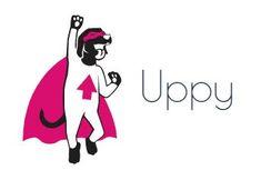 Uppy: sistema per creare uno spazio cloud all'interno di siti web - maestroalberto