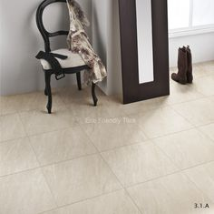 3.1.A  A fantastic looking tile with 20% recycled glass content, LEED & EcoLabel certified | www.ecofriendlytiles.co.uk/tray3/