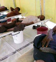 Insuficiente apoyo de la ONU, BM, EUA y empresarios para atender al ébola – El Heraldo de San Luis Potosi http://elheraldoslp.com.mx/2014/10/16/insuficiente-apoyo-de-la-onu-bm-eua-y-empresarios-para-atender-al-ebola/