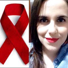 Hoje é celebrado o Dia Mundial de Luta Contra a... | GAROTA EMPREENDE