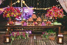 decoracao_casamento_buzios20