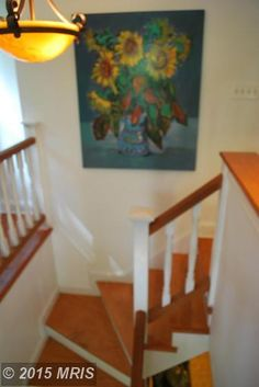20030 Valley Mill Rd, Freeland, MD, 21053: Photo 14