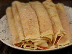Food And Drink, Ethnic Recipes, Sweets, Easy Meals