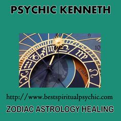 Spiritualist, Truth Love Spell, Call: +27843769238