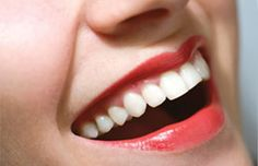 We combine excellent preventive care with the latest esthetics to keep your smile healthy and beautiful. We offer veneers, crowns, and bonding, as well as natural-looking fillings for all teeth, whitening for even badly stained teeth, and implant restorat