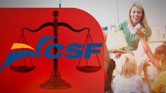 Graphique illustrant le Conseil scolaire francophone de la Colombie-Britannique