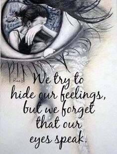 Sleepless Night Quotes, Inspirational Quotes, Eyes, Feelings, Words, Fibromyalgia, Depression, Anxiety, Sad