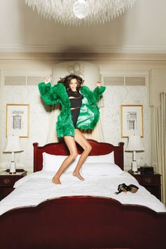hotel photoshoot Hotel Stories: A Voyeur Runs Amok What Does a Top Hotel Staff See New Year Photoshoot, Glam Photoshoot, Photoshoot Concept, Outfit Essentials, Top Hotels, Best Hotels, Hilton Hotels, Luxury Hotels, Editorial Photography