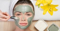 Looking for Best Skin Treatment l in Yonge-Eglinton then contact at Leeza's Laser Hair Removal Clinic. They offer the best prices on permanent laser hair removal services. Charcoal Mask Benefits, Charcoal Mask Peel, Home Beauty Tips, Beauty Hacks, Homemade Face Toner, Tighter Skin, The Face, Simple Face, Skin Care Treatments