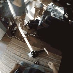 gif-Typ: Andere lustige Gifs http://gif-guy.tumblr.com/