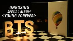 """[KSTYLE TV] Giveaway 
