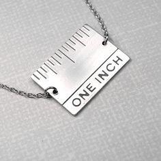 Chrys Designs Jewelry - hairstylist jewelry