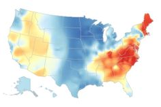 Basically just the funnest dialect quiz ever.
