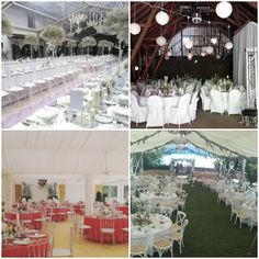 Trends, Table Decorations, Furniture, Home Decor, Wedding, Homemade Home Decor, Home Furnishings, Decoration Home, Arredamento