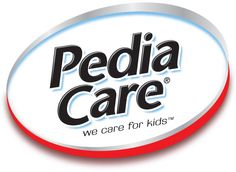 PediaCare Introduces Cold & Flu Hydration {Gift Basket Giveaway}