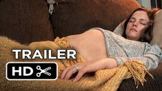 Devil's Due Official Trailer #1 (2014) - Allison Miller, Zach Gilford Ho...