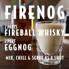 Firenog, I had one the other night, in a martini glass, so the measurements are different but it was delicious!
