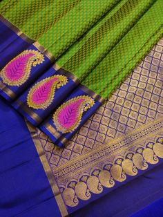 Wedding Silk Saree, Pure Silk Sarees, Hand Weaving, Pure Products, Photo And Video, Label, Instagram, Blouse, Design