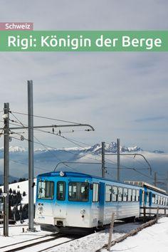 Wahrscheinlich ist es die schönste Aussicht Europas! Ein Besuch auf der Rigi lohnt sich, egal was es kostet!  #schweiz #rigi #vierwaldstättersee