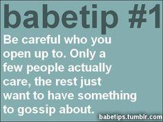 Gossip Gossip girl-quotes