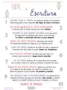 Cafetera de nurse - 1 part 3