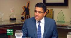 Alcaldía del Distrito Naciona informa pagos por RD$125 millones de prestaciones laborales