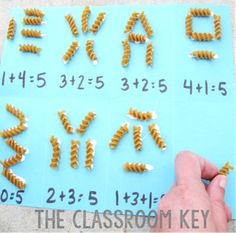 5 Must Try Classroom