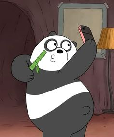 Wallpaper Funniest: We bare bears icons Love Cartoon Profile Pictures, Bear Pictures, Cute Pictures, Bear Tumblr, Tumblr Boy, Bear Cartoon, Cartoon Icons, Bear Meme, Whatsapp Logo
