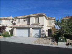 Call Las Vegas Realtor Jeff Mix at 702-510-9625 to view this home in Las Vegas on 3850 PALM ISLAND CT, Las Vegas, NEVADA 89147 which is listed for  $279,900 with 5 Bedrooms, 3 Total Baths  and 3036   square feet of living space. To see more Las Vegas Homes & Las Vegas Real Estate, start your search for Las Vegas homes on our website at www.lvshortsales.com. Click the photo for all of the details on the home.