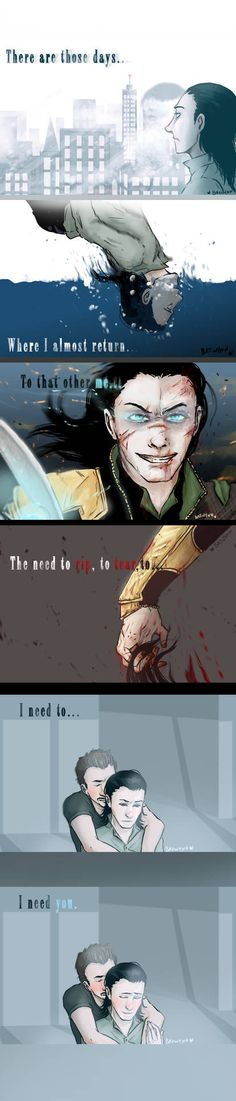 56 Best FrostIron Fanart images in 2017 | Loki, Tony stark