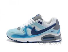 save off d7d89 df0c4 Nike Air Max Command Womens Black Friday Deals from Reliable Big Discount !