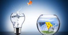 Spalma incentivi fotovoltaico: ennesimo pasticcio sulle rinnovabili