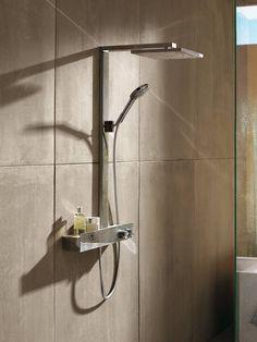 20 best bathroom quartz countertops mages on pnterest.htm 44 best hansgrohe images faucet  axor starck  bathroom faucets  faucet  axor starck  bathroom faucets