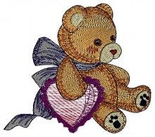 I want to  Love you,valentine free baby free wedding embroidery designs machine embroidery designs