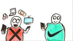 Así están cambiando las redes sociales nuestro cerebro