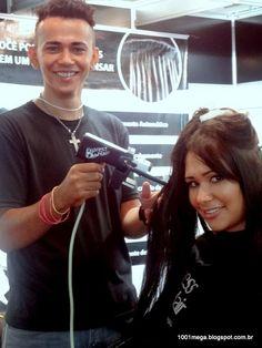 Hair Brasil 2013