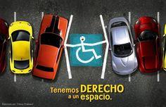 rights and air   http://a7.sphotos.ak.fbcdn.net/hphotos-ak-prn1/s720x720/531233_2873167276826_1489251833_31940263_1850077373_n.jpg