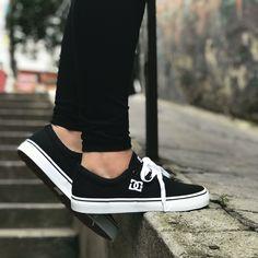 Ska SkateRock (lojaskaskateroc) on Pinterest e13e17e51fc86