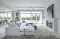 My Hampton Homes: Sagaponack Real Estate