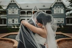 June entrant for True Bride of the Year 2018 ; please follow the below link and vote for me before 30 June 2018. https://www.truebride.com.au/vote.asp?compid=24&month=6&state=&year=2018&entry=close&id=8975