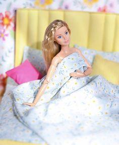 Barbie I, Barbie World, Barbie Dress, Barbie Clothes, Barbie Style, Dolls House Shop, Barbie Fashionista, Miraculous Ladybug Anime, Barbie Accessories