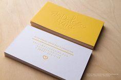 letterpress-business-cards5.jpg (1620×1080)